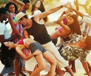 Beneficios del Baile-juanbrenesdacer.com