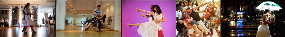 Profesores de Baile Madrid- Clases de baile Madrid-Juan Brenes-Laura Holt-juanbrenesdancer