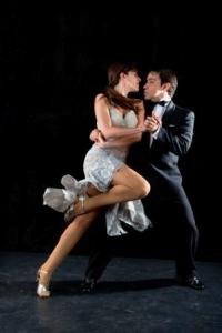 Clases de Baile en Madrid-Clases de Vals Novios-Baile de Boda Vals-Baile Nupcial Vals-Juan Brenes y Laura Holt-juanbrenesdancer