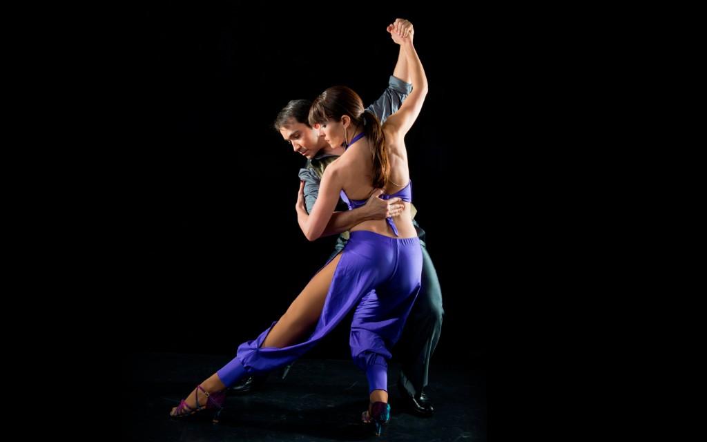 Clases de Baile de Boda Swing Rock Clases de Swing Rock Clases de Baile de Boda Regalo de Boda Clases Online Juan Brenes Dancer