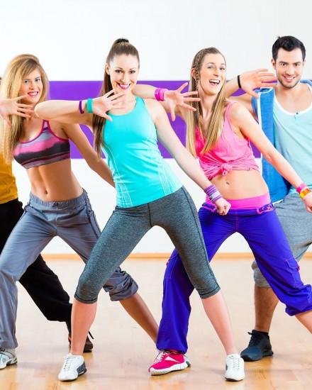 Escuela de Baile Azucar-Ciudad Real-Juan Brenes-Laura Holt-juanbrenesdancer