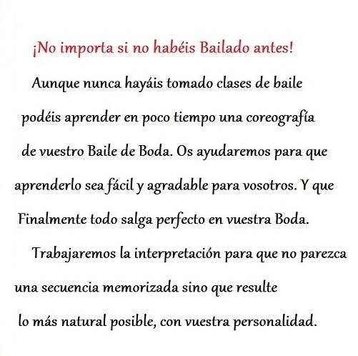 Baile-de Boda-Sencillo-Clases-de-baile-Profesores-de-baile-Madrid-Baile-de-Boda-